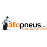 logo de AlloPneus