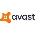 Promo Avast