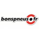 logo de BonsPneus