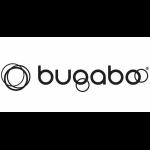 logo de Bugaboo
