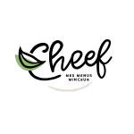 logo de Cheef