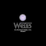 logo de Chocolat Weiss