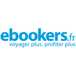Promo Ebookers
