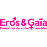 logo de Eros et Gaia