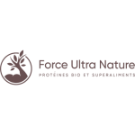 logo de Force Ultra Nature