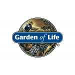 logo de Garden of Life