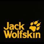 logo de Jack Wolfskin