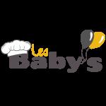 logo de Les Baby