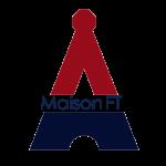 logo de MaisonFt