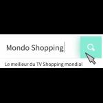 logo de Mondoshopping
