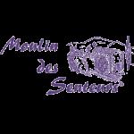 logo de Moulin des senteurs