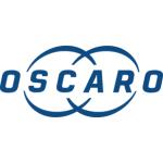 Promo Oscaro