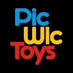 Promo PicWicToys