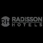 Promo Radisson Blu