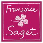 logo de Francoise Saget
