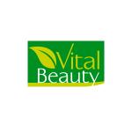 Promo Vital Beauty