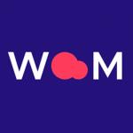Promo Woom