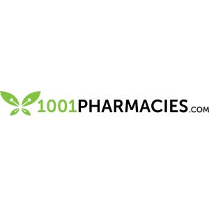 1001pharmacies : les meilleures promos sur Bon-Reduc