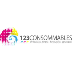 Code Promo 123consommables en janvier 2021