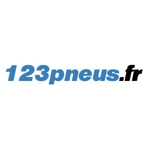 123Pneus : les meilleures promos sur Bon-Reduc