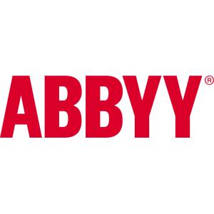 Abbyy : les meilleures promos sur Bon-Reduc