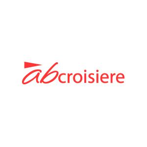 ABCroisiere : les meilleures promos sur Bon-Reduc