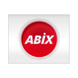 Code Promotion Abix en octobre 2021