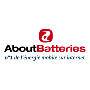 Code Reduction AboutBatteries en novembre 2020