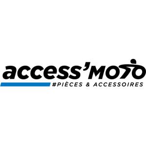 Access Moto : les meilleures promos sur Bon-Reduc