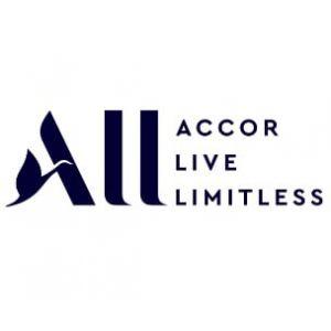 Code Preferentiel All Accor Hotel en août 2020