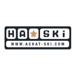 Achat Ski : les meilleures promos sur Bon-Reduc
