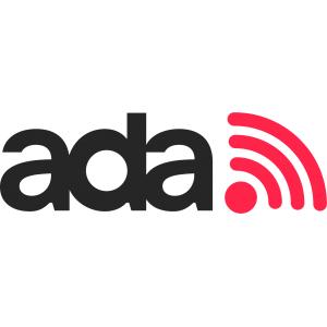 Ada : les meilleures promos sur Bon-Reduc