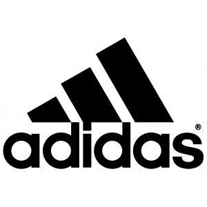 Codes Promo Adidas en octobre 2020