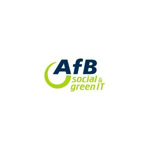 Code Promo AFB Shop en novembre 2020