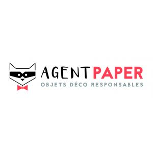 Code Promo Agent Paper valides en octobre 2021