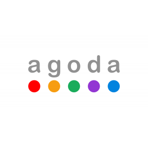 Code Promo Agoda en mai 2020