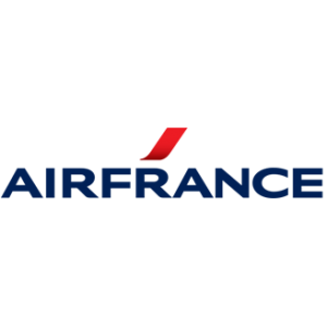 Code Promo Air France en décembre 2020