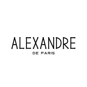 Code Promo Alexandre De Paris valides en août 2020