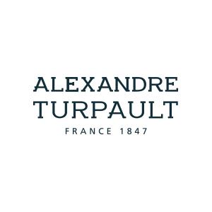 Code Avantage Alexandre Turpault en juin 2020