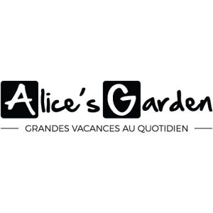 Code Reduction Alice's Garden en juin 2020