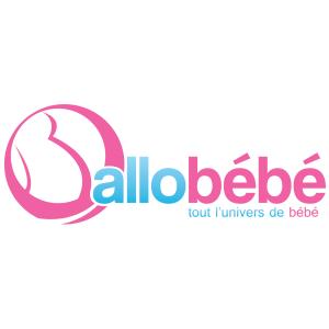 Code Remise Allobebe en mai 2020