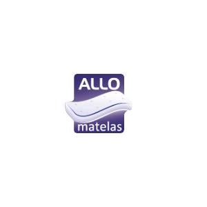 Allomatelas : les meilleures promos sur Bon-Reduc