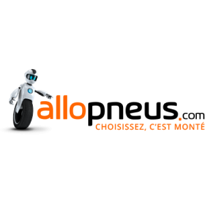 Code Reduction AlloPneus en octobre 2020