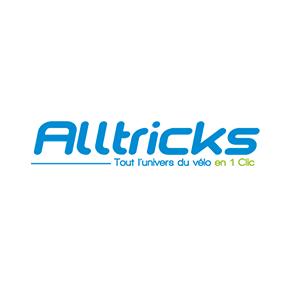 Code Reduction Alltricks en septembre 2020