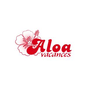 Aloa Vacances : les meilleures promos sur Bon-Reduc