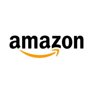 Bons Plans Amazon et Codes Promo en juillet 2020