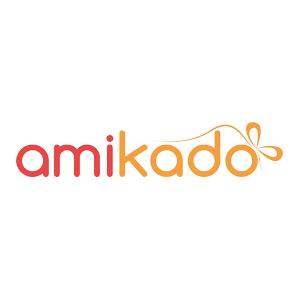 Code Promotion Amikado en juin 2020