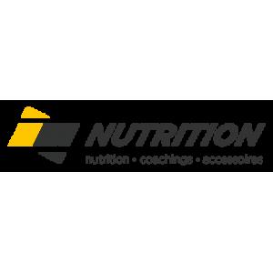 Code Promo Am Nutrition valides en octobre 2021