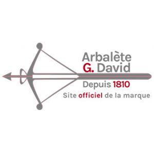 Code Promo Laguiole Arbalète G. David en janvier 2021