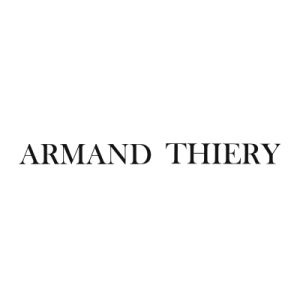 Code réduction Armand Thierry en mai 2020